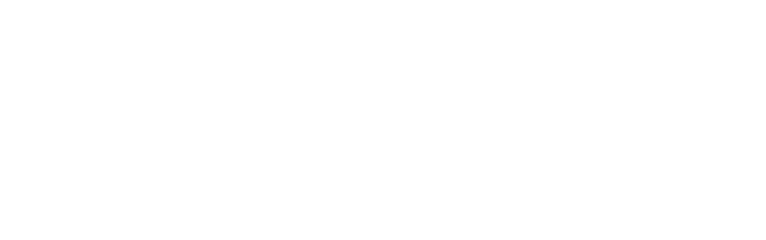 The Techno Creatives