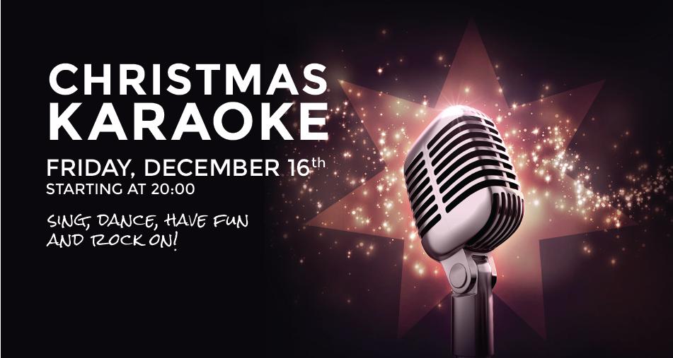 karaoke web.png