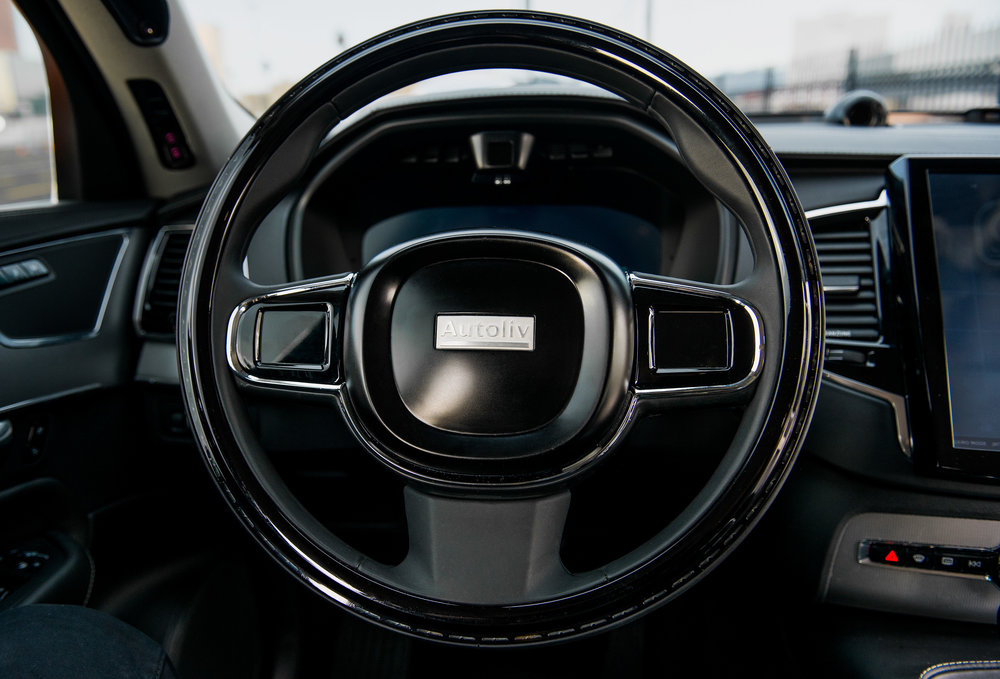 Autoliv_20161214_0733.jpg