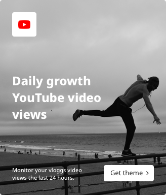 Daily growth YouTube video views.png