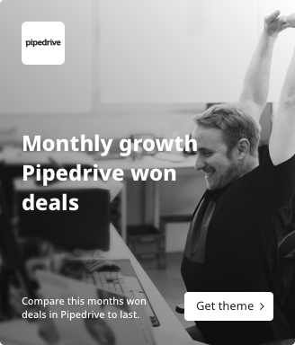 Monthly growth Pipedrive won deals.png