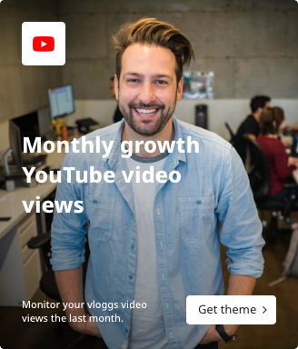 Monthly growth YouTube video views.png