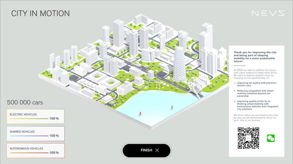 Nevs_cityinmotion_2.jpg