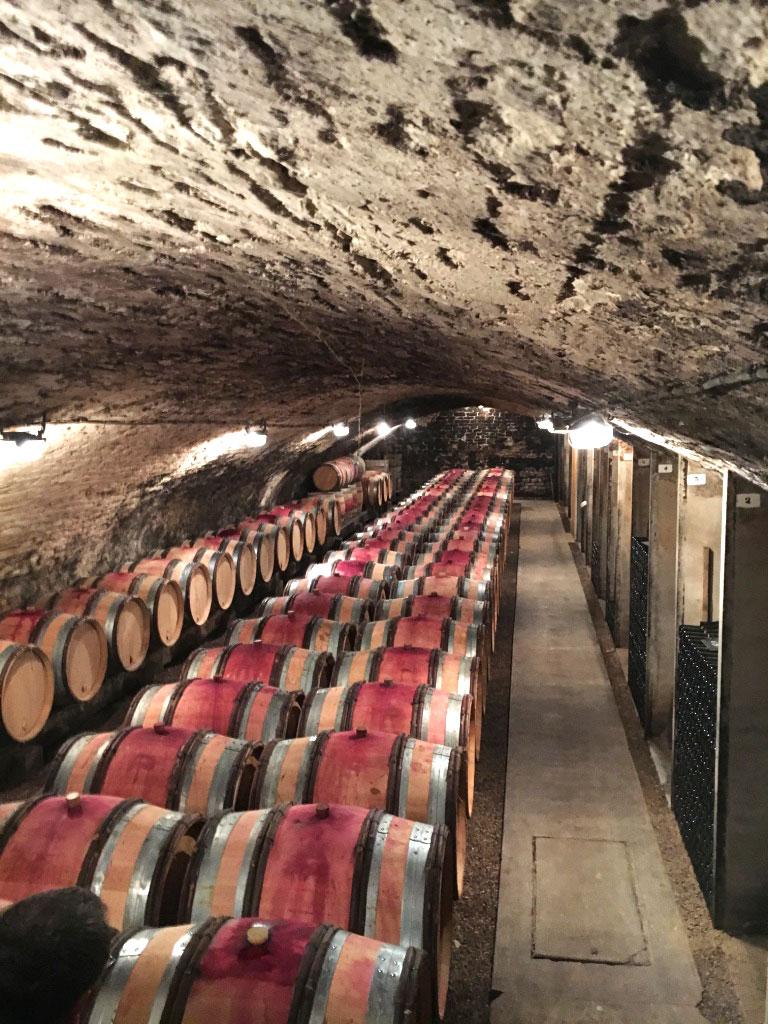 red-wine-tasting2.jpg