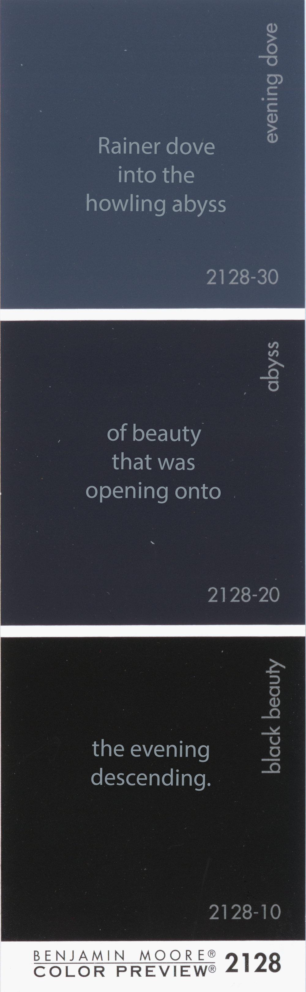 AbyssOfBeauty-01.jpg