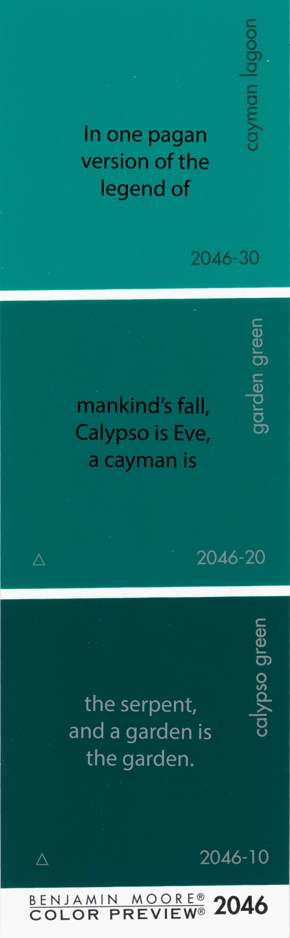 CalypsoAsEve-01.jpg