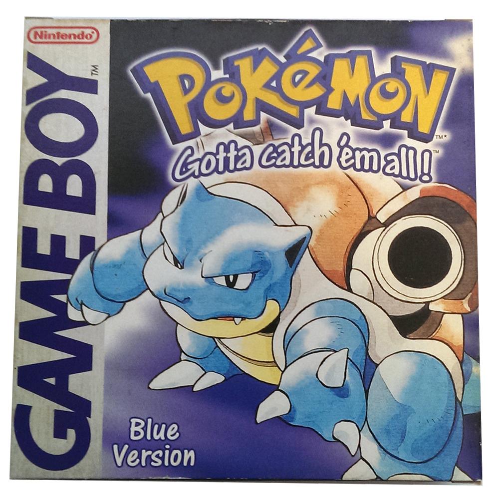 Pokemon_Blue01.jpg