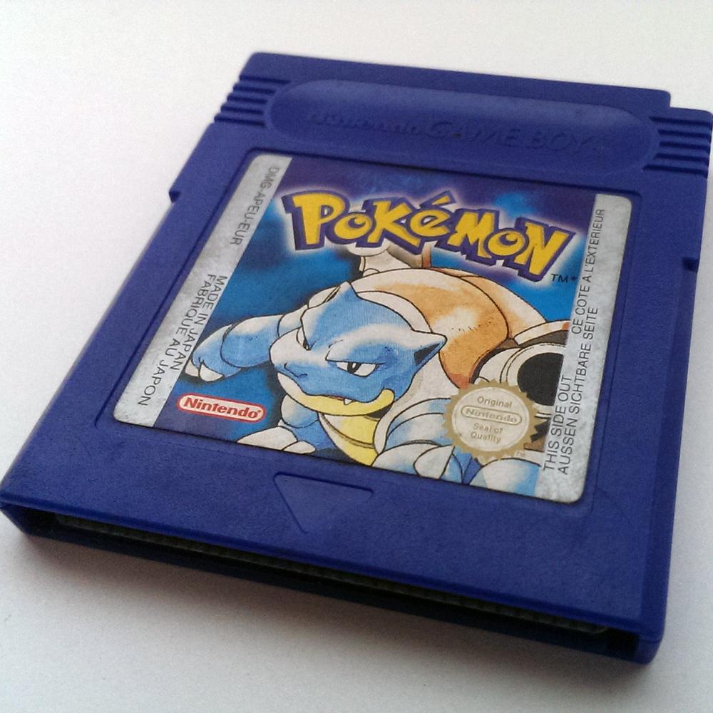 Pokemon_Blue08.jpg