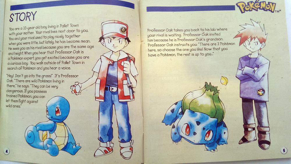 Pokemon_Blue10.jpg