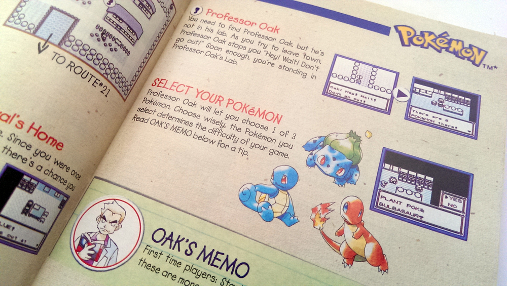 Pokemon_Blue11.jpg