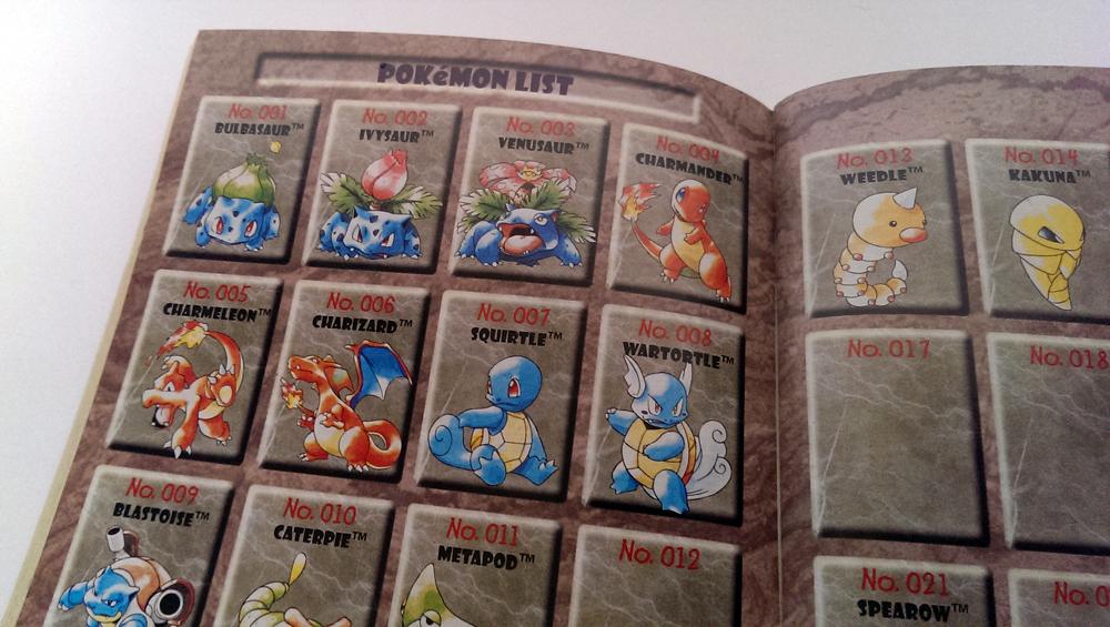 Pokemon_Blue12.jpg