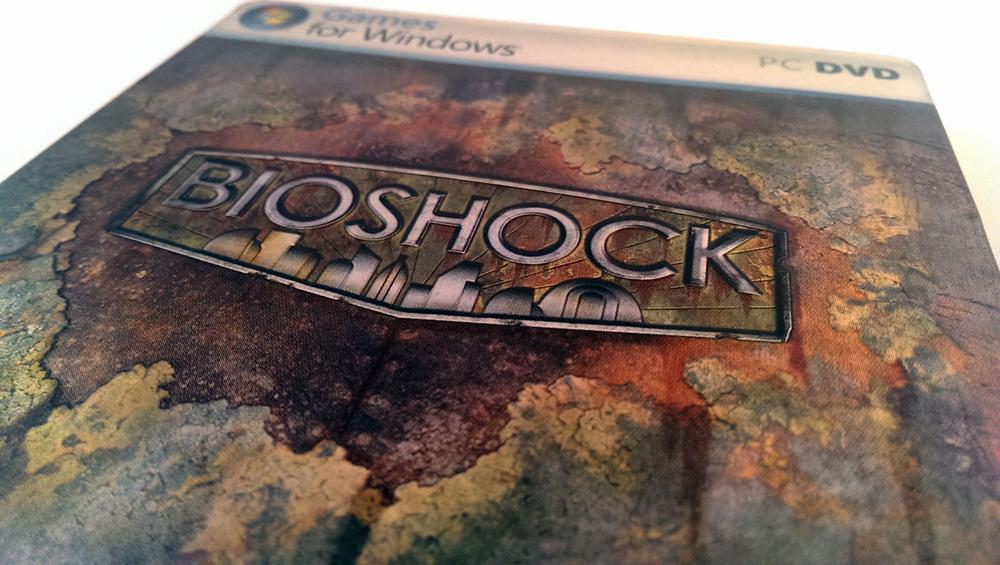 Bioshock_PC03.jpg