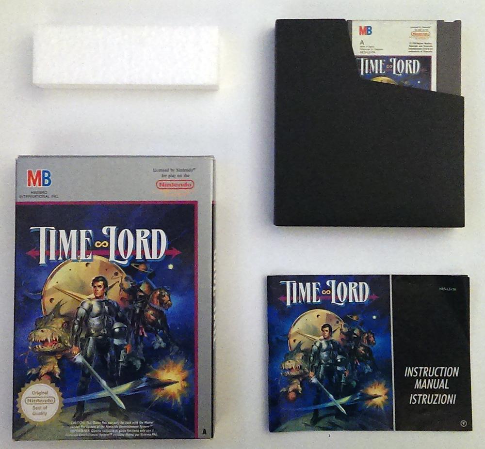 Time_Lord11.jpg