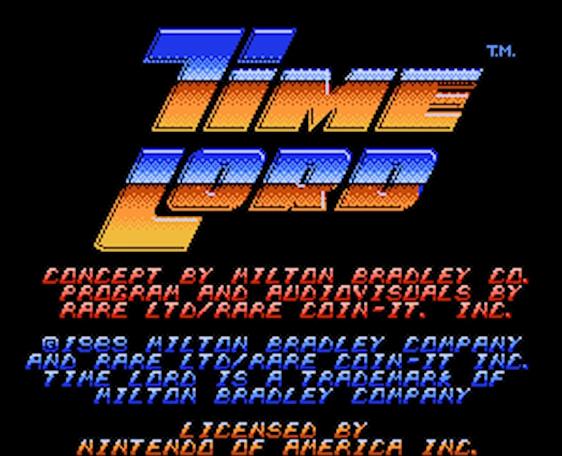 Time_Lord12.jpg