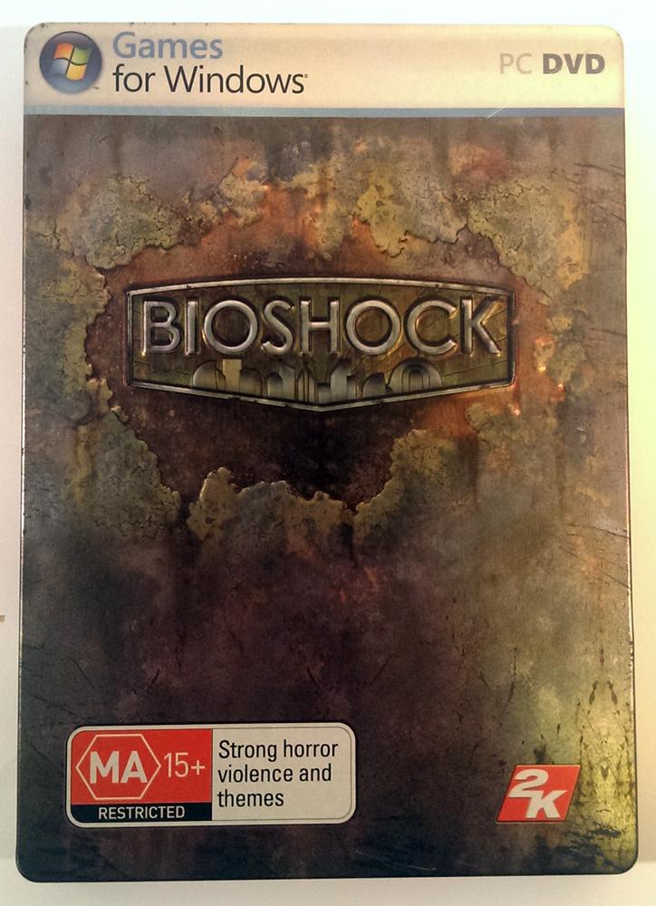 Bioshock_PC01.jpg