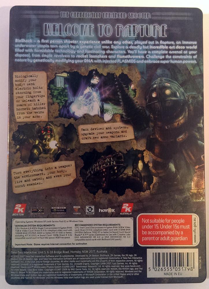 Bioshock_PC02.jpg