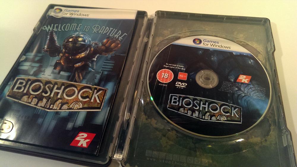 Bioshock_PC05.jpg