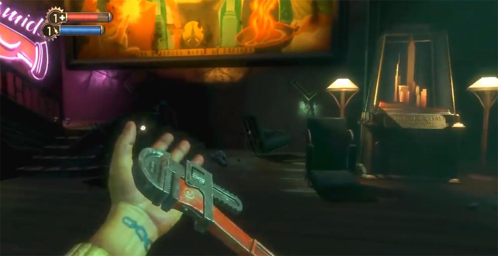 Bioshock_PC10.jpg