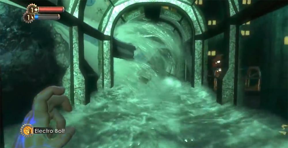 Bioshock_PC11.jpg