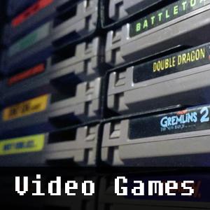 NES.Games.jpg