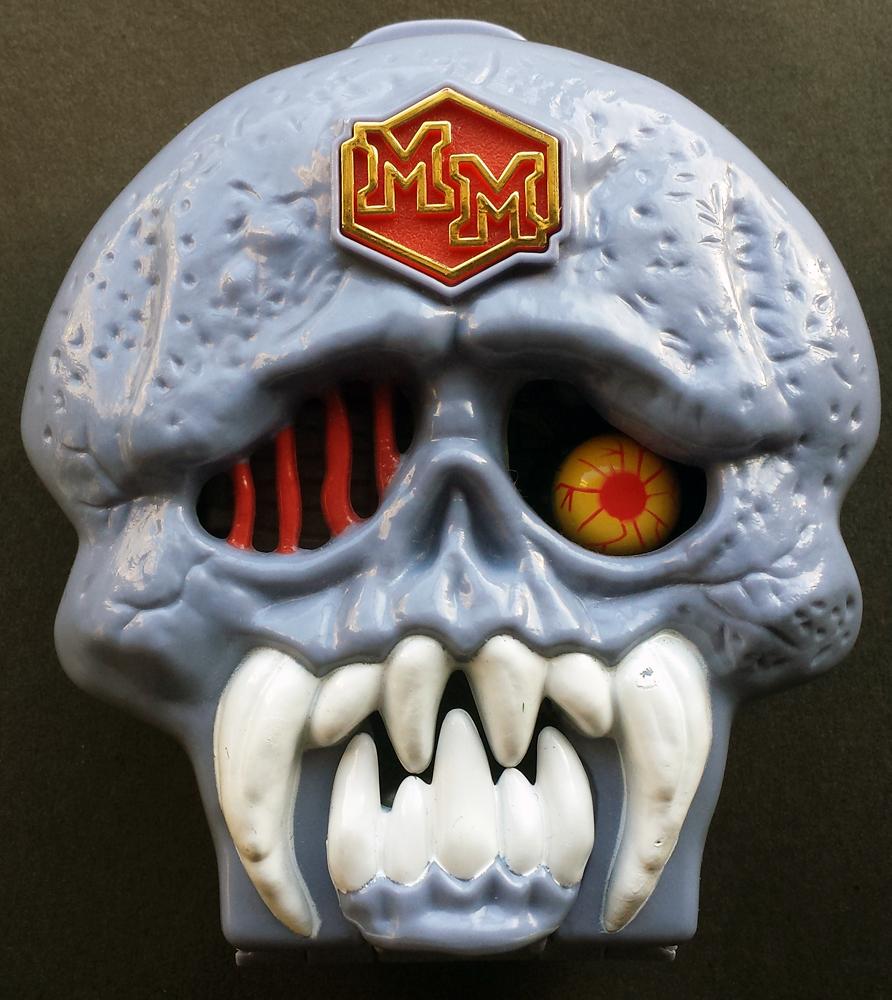 MM_Skull_01.jpg