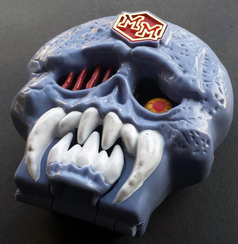 MM_Skull_02.jpg