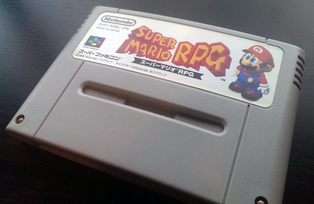 SMRPG_05.jpg