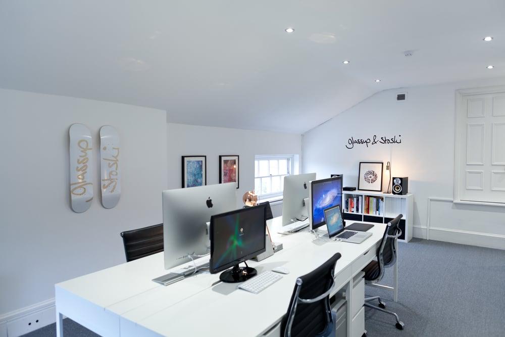 Glassup & Stoski Interior 28.jpg