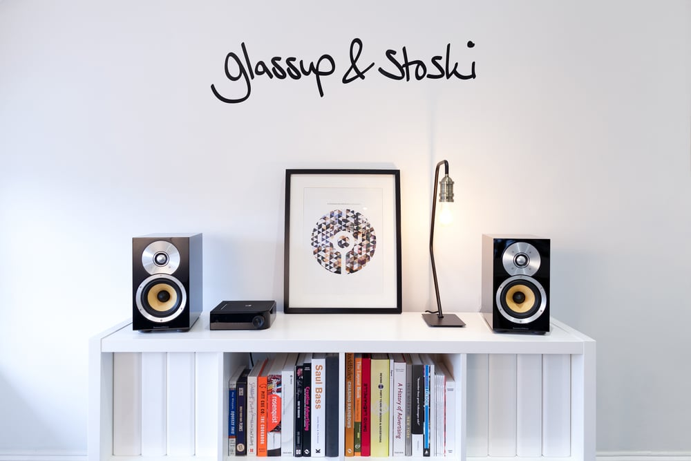 Glassup & Stoski Interior 19_GAS.jpg