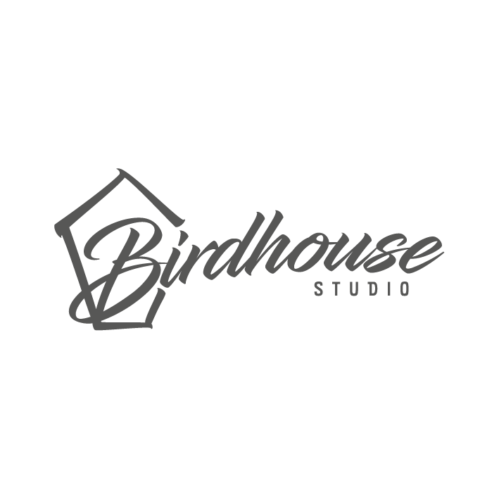 The Birdhouse Studio.png