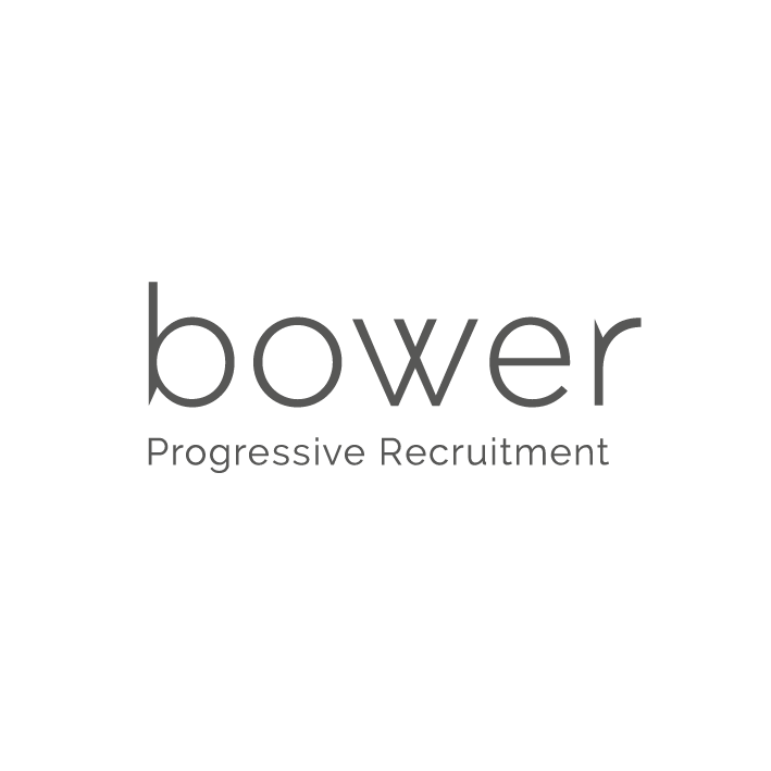Bower Recruitment.png