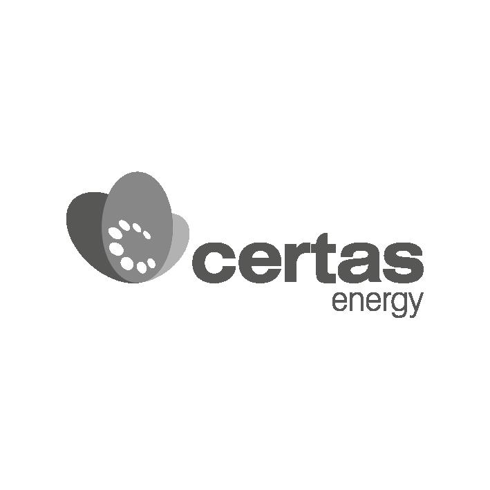 Certas Energy