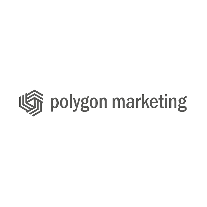 Polygon Marketing Uk