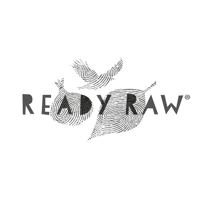 Ready Raw
