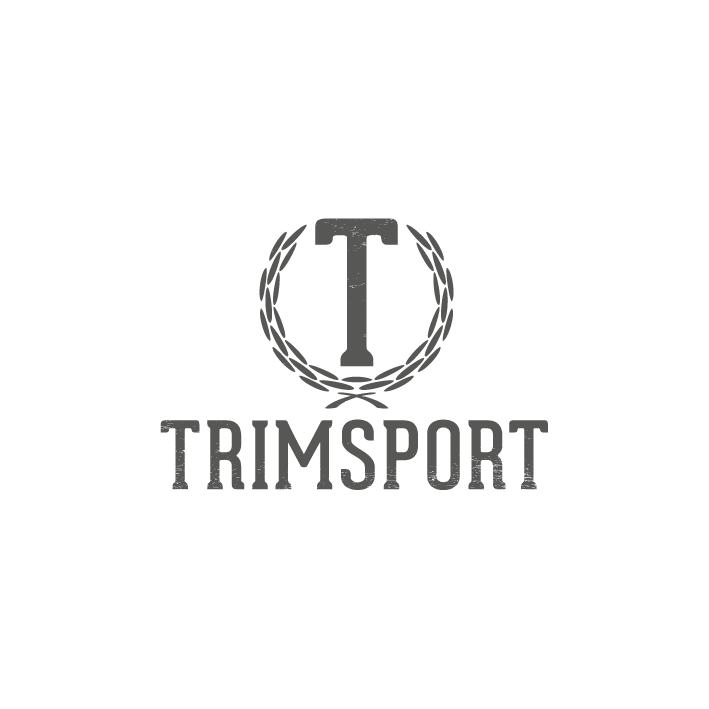 Trimsport