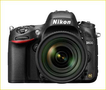 Nikon_d600_2.jpg