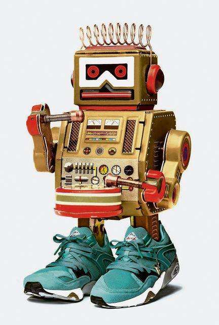 Chatbots im Anmarsch.  Dialogfähige Sprachassistenten bedrängen herkömmliche Apps. Auf den neuen Plattformen für smarte Software lässt sich viel Geld verdienen.    SonntagsZeitung, 29. Mai 2016