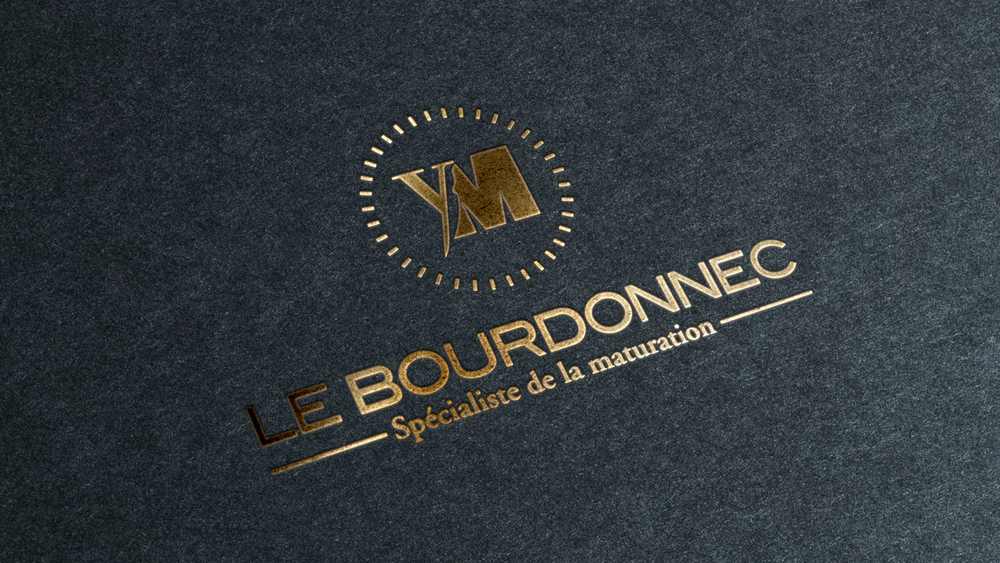 2S-Yves-Marie-Le-Bourdonnec-Artisan-boucher-Design-global.jpg