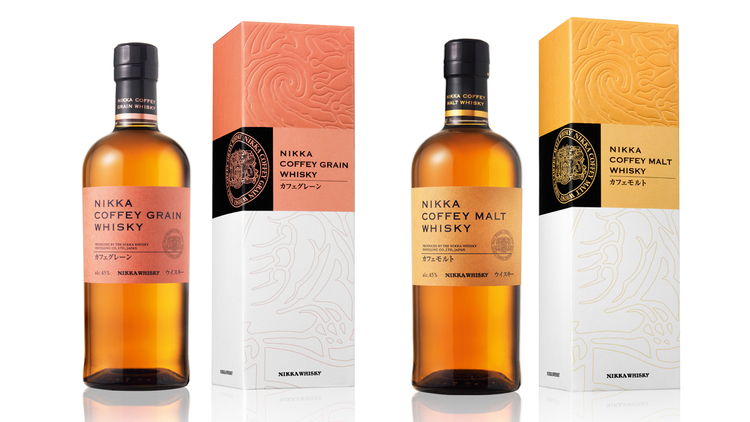 2S_Nikka-Whisky-japonais-coffey+grain-coffey+malt-Design-Packaging1.jpg