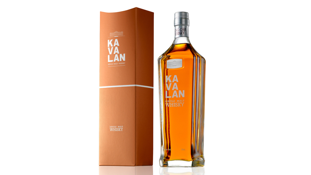 2-2S_Kavalan-coffret whisky-Design-Packaging