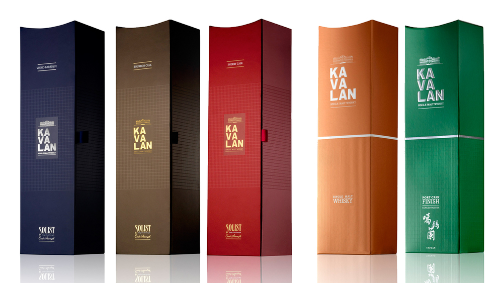 5-2S_Kavalan-coffret whisky-Design-Packaging