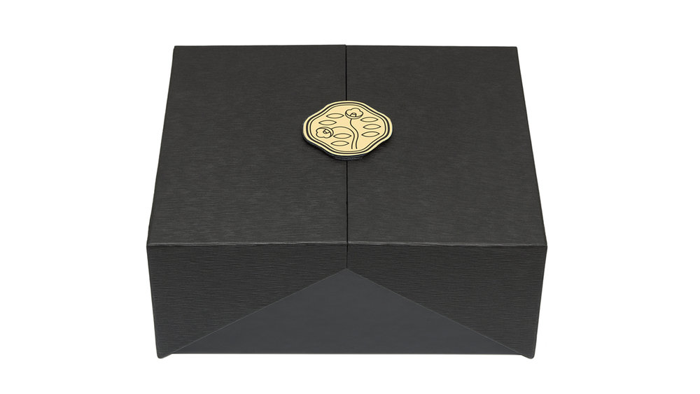 1-2S_SHISEIDO-coffret -Design-Packaging.jpg