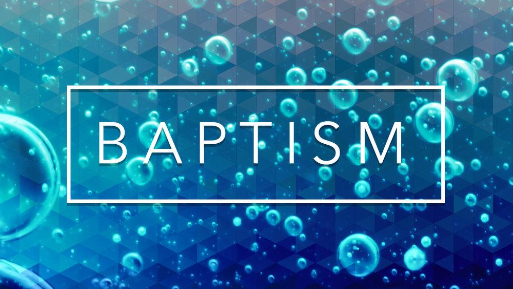 Baptism_1280new.jpg