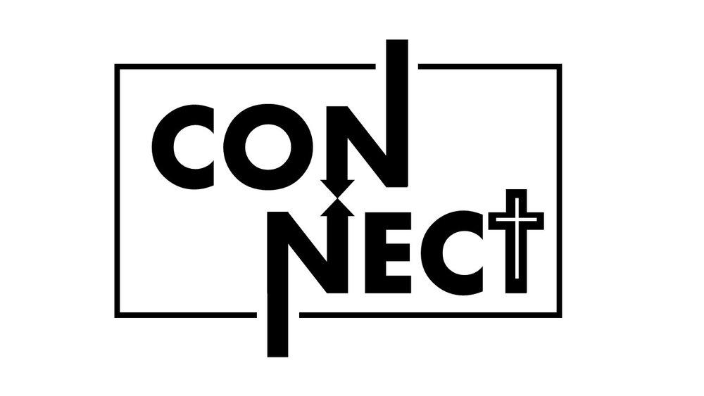 CONNECT logo [WHITE BACKGROUND].jpg
