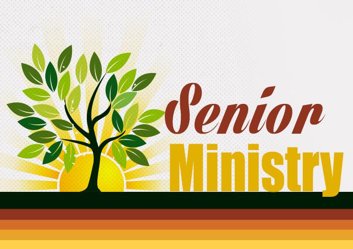 SeniorMinistry.jpg