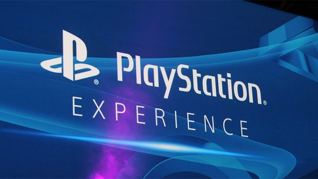 At least an in person experience with Sony shouldn't get hacked!