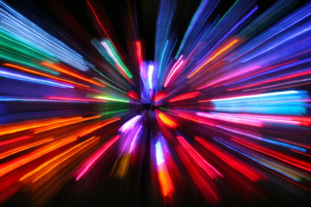 lightswarp.jpg