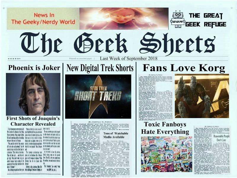 GeekSheetsp1929.jpg