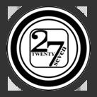 Bistro 27