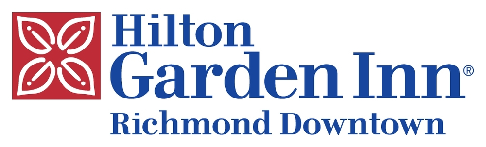 Hilton Garden Inn Richmond Downtown
